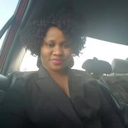 Aminata K. - Johnson City Care Companion