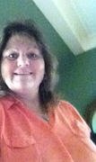 Carla W., Care Companion in Chesapeake, VA with 3 years paid experience
