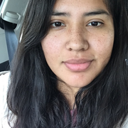 Saira L., Babysitter in Fort Worth, TX with 1 year paid experience