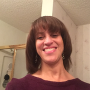 Donna C., Babysitter in Bixby, OK with 1 year paid experience