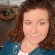 Katrina L. - Oldtown Babysitter