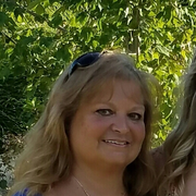 Angelia T. - Hillsboro Babysitter