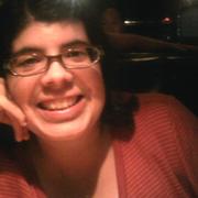 Heather K. - Rancho Cucamonga Babysitter