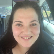 Alexis K., Pet Care Provider in Buford, GA with 4 years paid experience