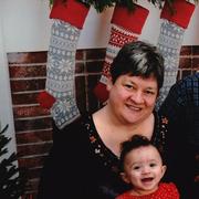 Tabitha B. - Winterville Babysitter