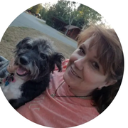 Diane H., Pet Care Provider in Chesterfield, MI with 2 years paid experience