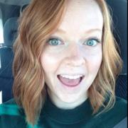 Hannah M. - Athens Babysitter