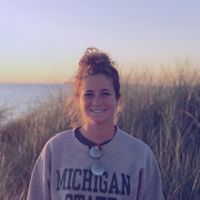 Hannah P., Babysitter in Toledo, OH with 2 years paid experience