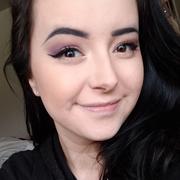 Kristina T. - Avon Babysitter