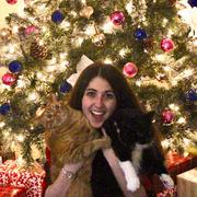 Holly H. - Houston Pet Care Provider