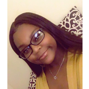 Jamea M., Nanny in Medford, NJ with 4 years paid experience