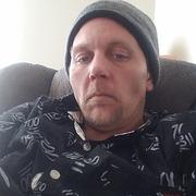 Chad M. - Des Moines Pet Care Provider
