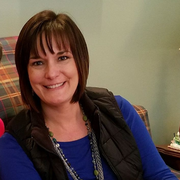 Lysa D., Babysitter in Akron, OH with 1 year paid experience