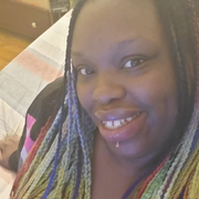 Eddesha C., Babysitter in Bronx, NY with 5 years paid experience