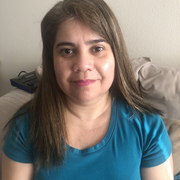 Yicel M., Nanny in Houston, TX with 3 years paid experience