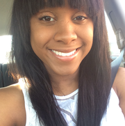 Jasmine W., Babysitter in Phila, PA with 3 years paid experience