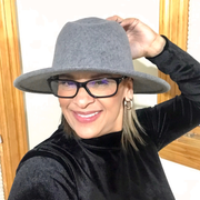 Anel R., Nanny in Idaho Springs, CO 80452 with 5 years of paid experience