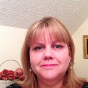 Heather T., Nanny in Elgin, TX with 10 years paid experience