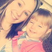 Courtney B. - Cynthiana Babysitter