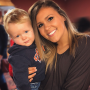 Gracie L., Babysitter in Green Bay, WI with 2 years paid experience