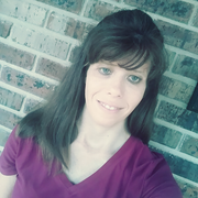 "Kim H. - Lawrenceburg <span class=""translation_missing"" title=""translation missing: en.application.care_types.child_care"">Child Care</span>"