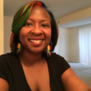Semone L., Nanny in Baltimore, MD with 4 years paid experience