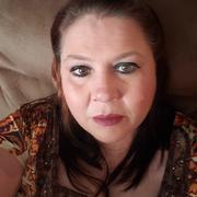 Tammy S. - Lone Grove Nanny