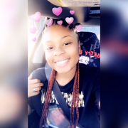"Jameyah S. - Tyler <span class=""translation_missing"" title=""translation missing: en.application.care_types.child_care"">Child Care</span>"