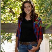Lindsey J. - Genoa Babysitter