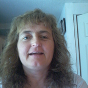 "Kathy R. - Corinth <span class=""translation_missing"" title=""translation missing: en.application.care_types.child_care"">Child Care</span>"