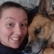 Erica B. - Saint Louis Pet Care Provider