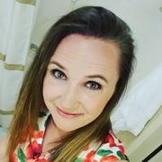 Kelsey C. - Bellingham Babysitter