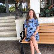 Rebecca L. - Miami Beach Babysitter