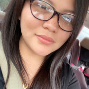 Cristina S., Care Companion in Brownsville, TX with 1 year paid experience