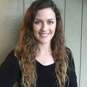 Becky A. - Fresno Care Companion