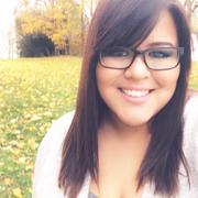 Adriana G., Babysitter in Battle Creek, MI with 10 years paid experience