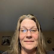 Lynette P. - Twin Lake Pet Care Provider
