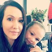 Trina R. - Renton Babysitter