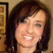 Angela T. - Mechanicsburg Nanny