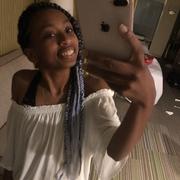 Endrea R. - Greenville Babysitter