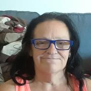 Brenda M. - Tucson Nanny