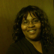 Pamela K., Care Companion in Tallahassee, FL with 15 years paid experience