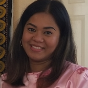 Hnin G., Babysitter in Oceanside, CA with 12 years paid experience
