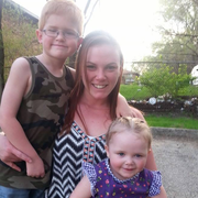 Randa C., Nanny in East Peoria, IL with 4 years paid experience
