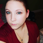 Amber C., Nanny in Lusby, MD with 7 years paid experience