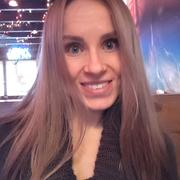 Justine R. - Oswego Babysitter