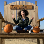 Jaralin V., Care Companion in Lawton, OK with 2 years paid experience