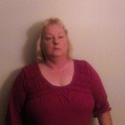 Rhonda C., Babysitter in Louisville, KY with 3 years paid experience