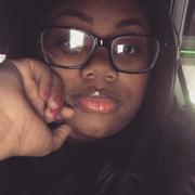 Tasheema L. - Portage Babysitter