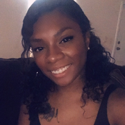 Shaneice C. - Baytown Babysitter